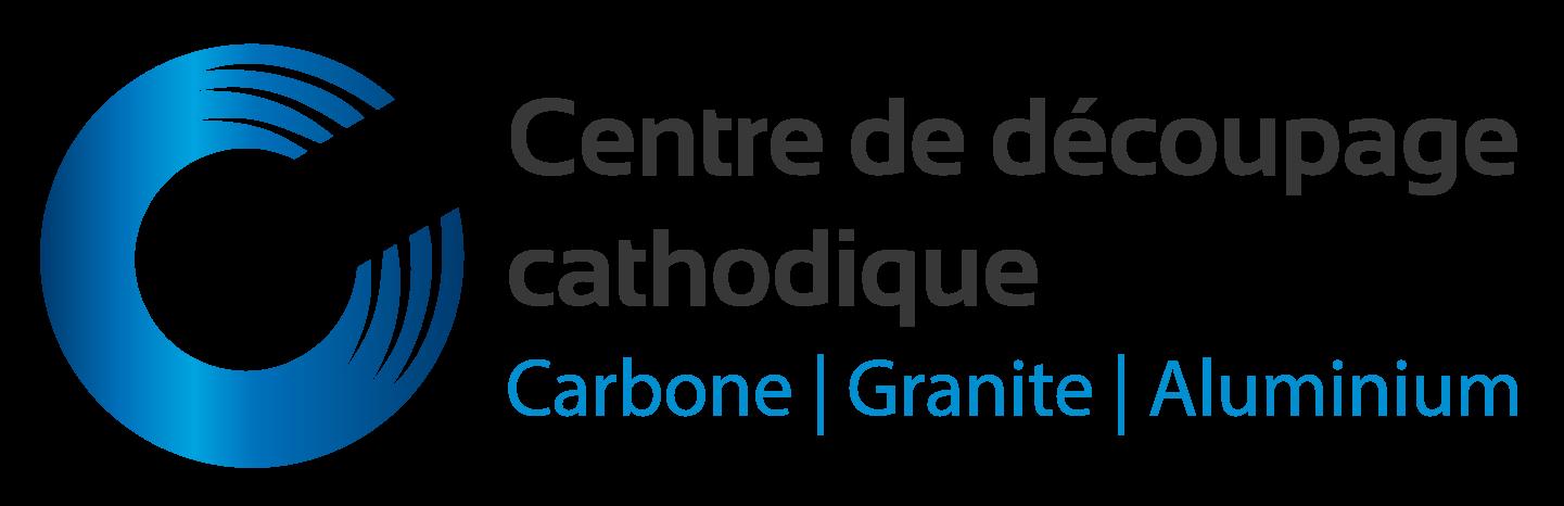 CDC - Centre de Découpage Cathodique